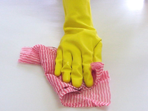 ppe products cleaning easy cleaners