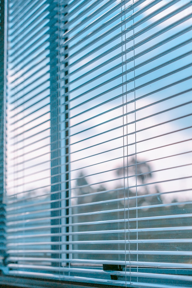 window cleaning tips covid19 easy cleaners