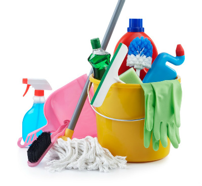 easy-cleaner-birmingham-equipment