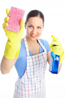 easy-cleaners-birmingham-west-midlands