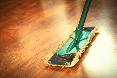 2 1 cleaning overview easy cleaners
