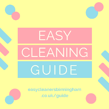easy cleaners guide logo new
