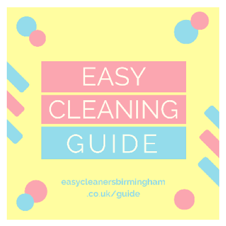 easy cleaning guide logonew easy cleaners